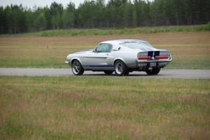 Mustang treff 025
