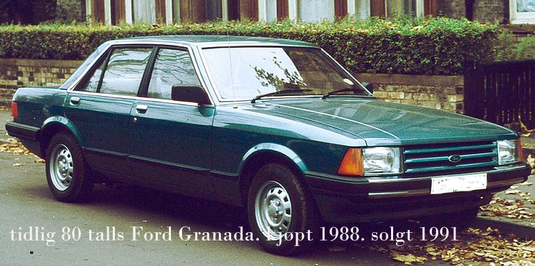 Ford_Granada