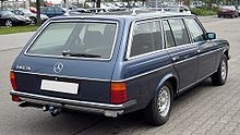 Mercedes-Benz_W123_T-Modell_rear
