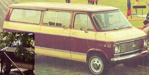 brun van
